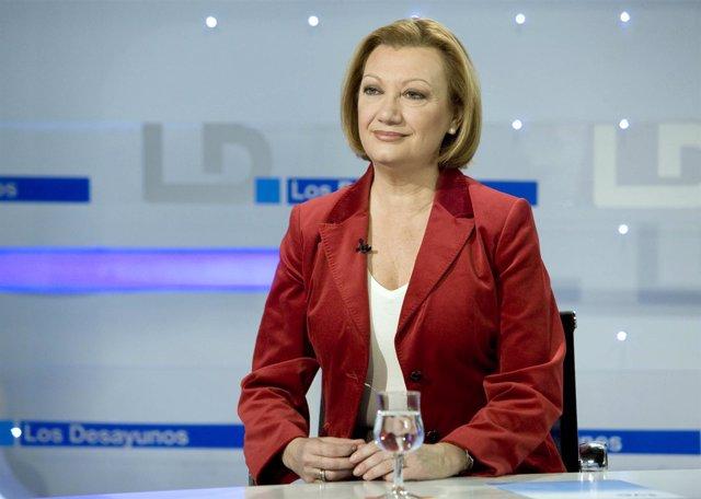 Luisa Fernanda Rudi