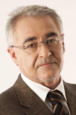 Juan Casaponsa, Consejero Delegado De Panrico