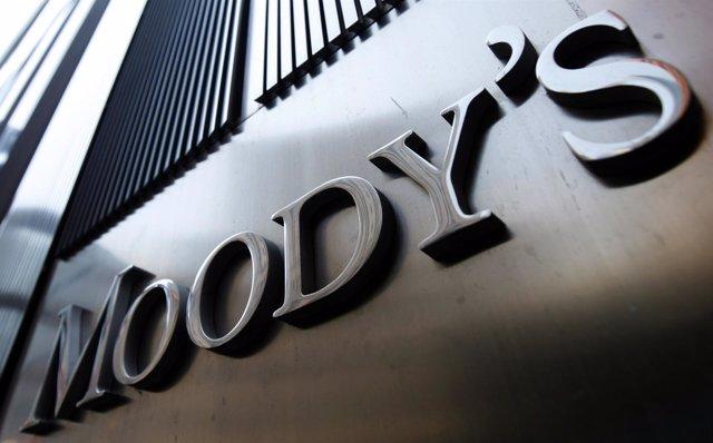 Agencia De Calificación Crediticia Moody's