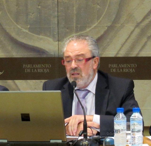 José Ignacio Nieto