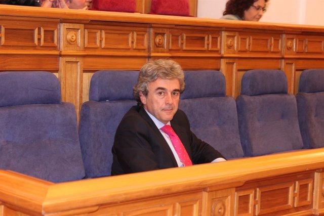Leandro Esteban