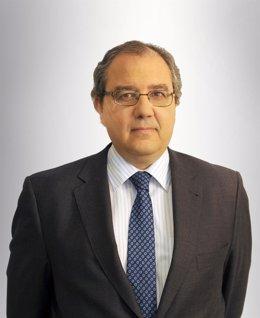 José Moreno, NCR Corporation