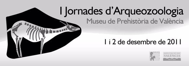 Logotipo De La Jornada