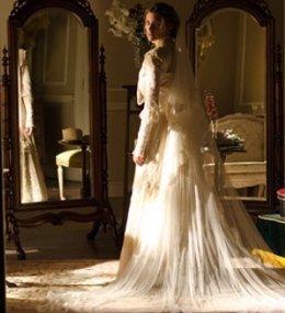 Serie 'Gran Hotel', De Antena 3
