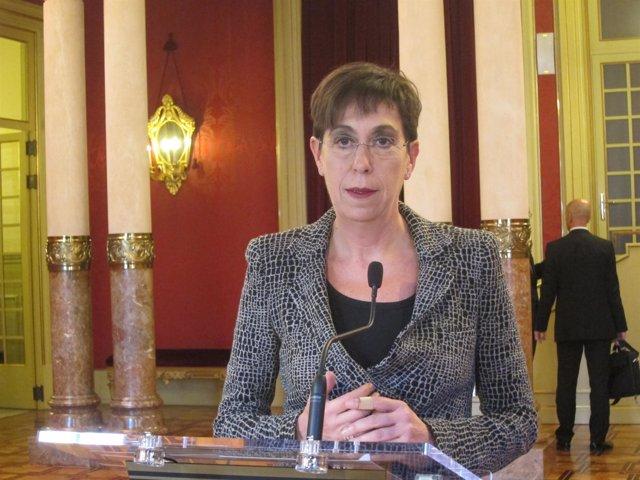 Joana Barcelo