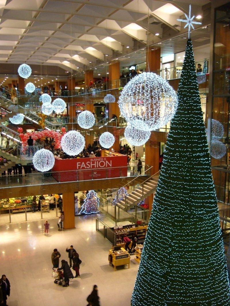 Artesan a rodr guez potencia el alquiler de los adornos - Adornos navidad por mayor ...