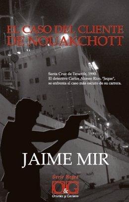 'El Caso Del Cliente De Nouakchott'