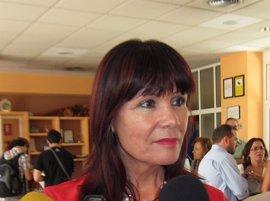 Junta asegura que ha transferido el dinero de las nóminas de las trabajadoras de ayuda a domicilio de Jerez