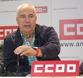 CCOO pedirá a la alcaldesa de Jerez que certifique los pagos a la concesionaria de ayuda a domicilio