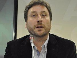 """Soro (CHA) dice que el Gobierno de Aragón """"confunde austeridad con parálisis"""""""