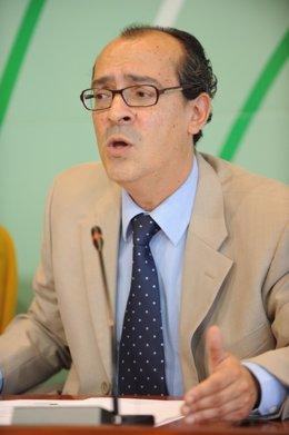 Juan Bouza