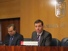 PSM quiere destinar 1.900 millones del Fondo de Contingencia a servicios públicos y 600, a saldar deuda