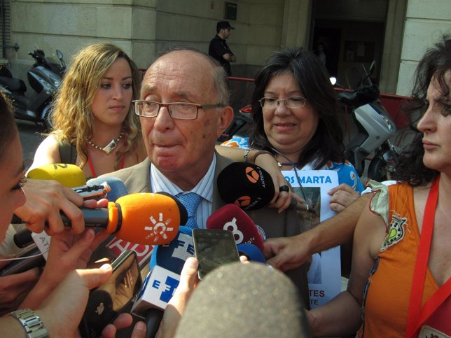 José Antonio Casanueva