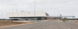 PP lamenta que el PSOE achaque el cierre del aeropuerto a Cospedal