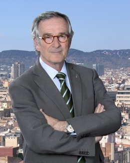 El Alcalde De Barcelona, Xavier Trias, Nuevo Presidente Del CZFB