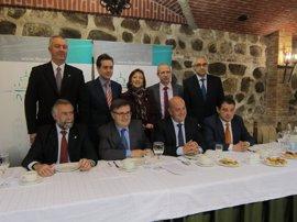 La Diputación de Toledo debe alrededor de 130 millones de euros en concepto de deuda a largo plazo y de deuda al Estado