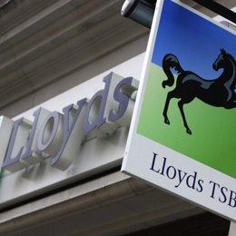 Banco Lloyds TSB