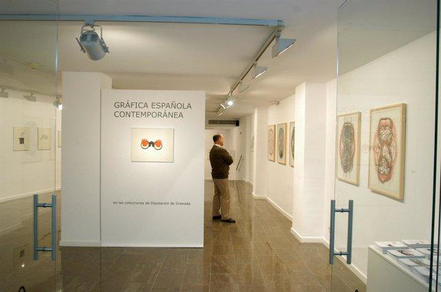 NOTA Y FOTOS DIPUTACION (CASA MOLINO GANIVET)