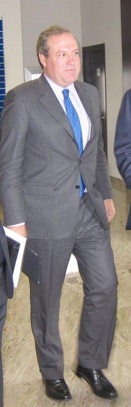 Jesús Terciado