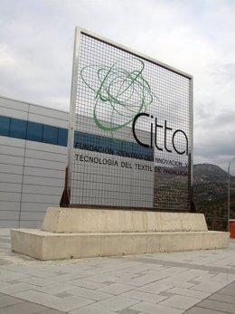 Sede Del Citta