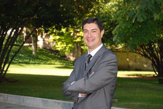 Juan Ávila