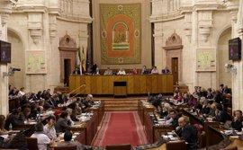 El Parlamento aprueba la Ley de Salud Pública que exige informes de impacto en salud a iniciativas públicas y privadas