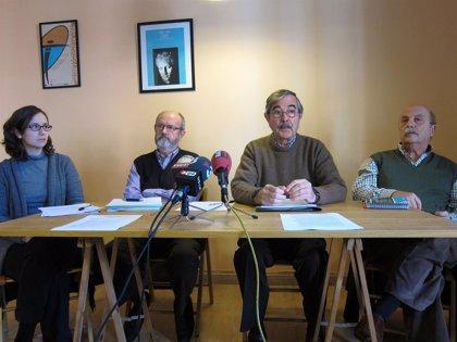 Cataluña.-Entidades sanitarias dudan de la voluntad del ICS de no permitir la entrada de capital privado