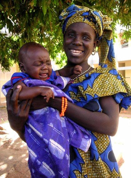 Un estudio señala cuáles son las 56 intervenciones clave para reducir la mortalidad materno-infantil en el mundo