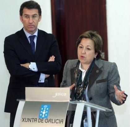 """Galicia achaca a una """"situación de liquidez"""" el pago en seis meses a las farmacias de la factura de noviembre"""