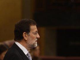 Rajoy mantendrá el IVA 'superreducido' a la compra de vivienda