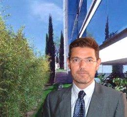 Rafael Catalá, Secretario De Estado De Planificación E Infraestructuras
