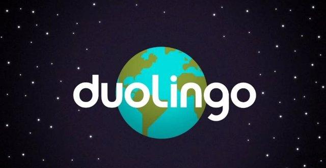 Duolingo Por Duolingo Youtube