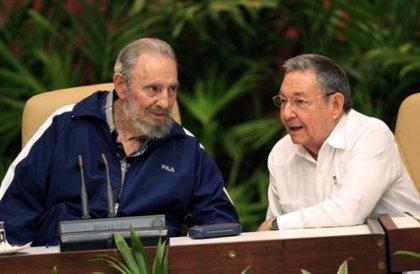 Cuba.- Cuba celebra 53 años del triunfo de la revolución en medio de reformas para salvar el modelo socialista