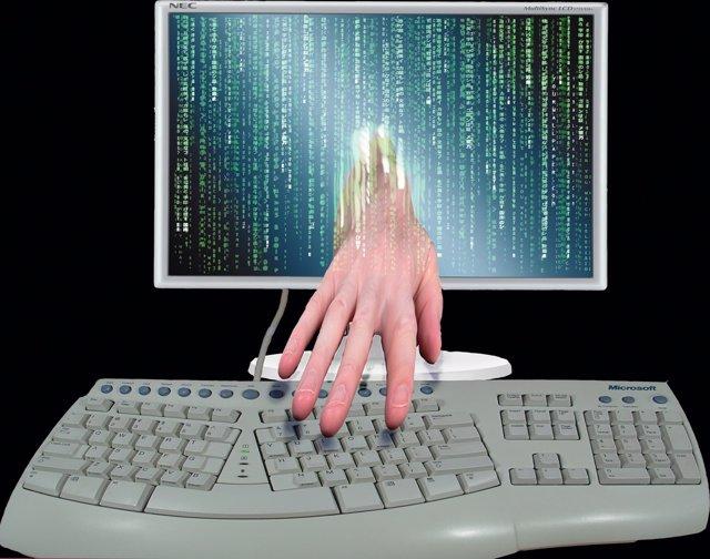 'Hackers'