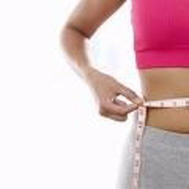 Adelgazar Con Dietas Milagro Es Peligroso Para La Salud