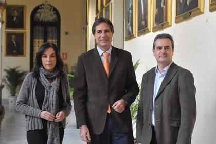 Málaga acogerá a finales de enero la primera edición de la Muestra de Cine Gastronómico