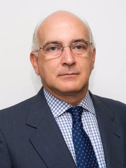 Javier Zarzalejos, elegido nuevo secretario general de FAES