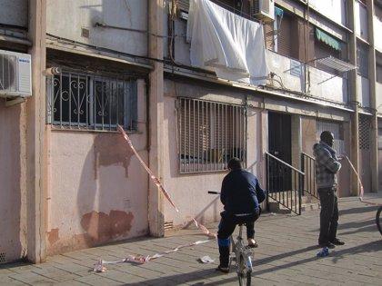 Unión Romani se solidariza con el pueblo senegalés tras el asesinato del Besòs