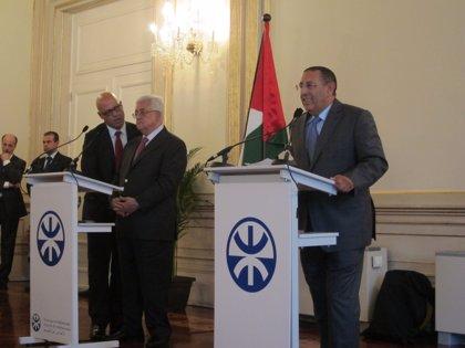 El secretario Amrani dimitirá los próximos días para entrar en el gobierno marroquí