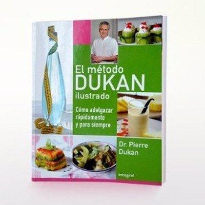 Creador de la dieta Dukan propone combatir la obesidad infantil puntuando más en exámenes a los niños delgados