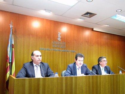 """Comunidad Valenciana pone fin al """"turismo sanitario"""" y negociará con las farmacias plazos de pago desde 150.000 euros"""