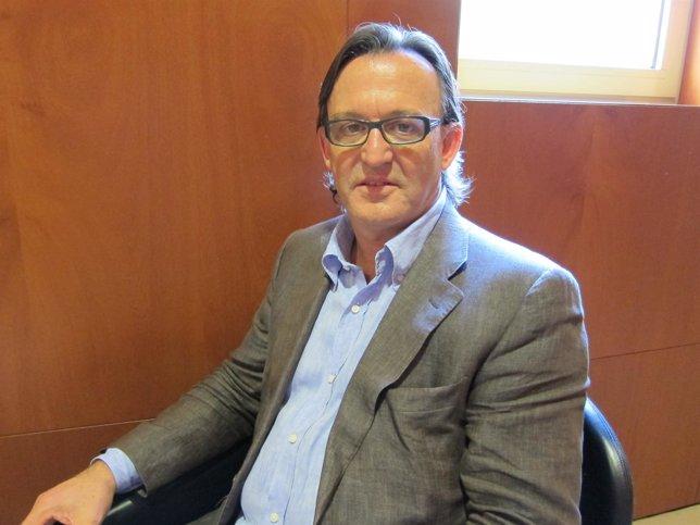 Josep Maria Vila D'abadal, Alcalde De Vic