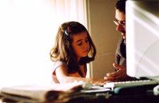 Fundación Botín Ayudará A Las Familias En La Educación De Niños Y Jóvenes
