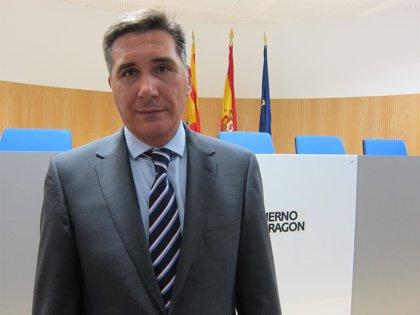 Aragón.- El Plan Estratégico de Sanidad de Aragón 2012-2015 se presentará en unos días