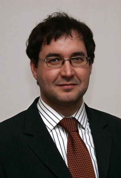 Asebio incorpora a Jorge Barrero como adjunto a la presidencia