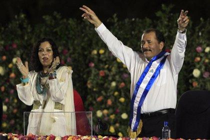 Ortega ratifica su compromiso de erradicar la pobreza en Nicaragua