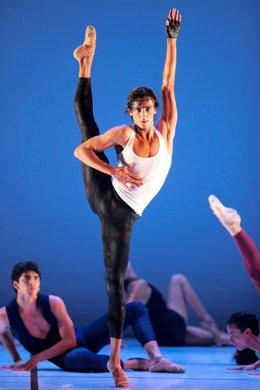 Ballet de Víctor Ullate