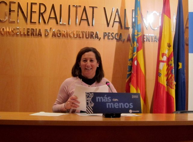 Maritina Hernández