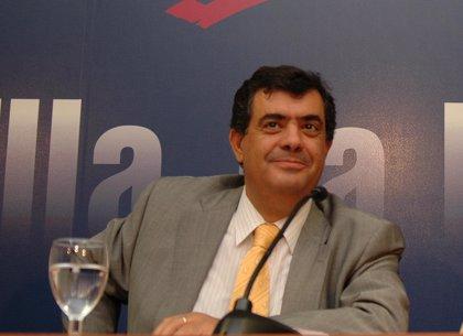 Publicado el cese de Roberto Sabrido como presidente de la Agencia Española de Seguridad Alimentaria