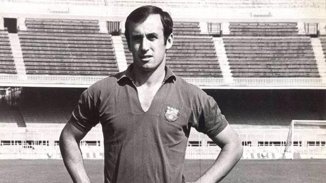 Juan Carlos Pérez